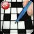 Çengel Bulmaca : Kelime Oyunu file APK Free for PC, smart TV Download