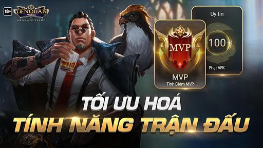 Garena Liu00ean Quu00e2n Mobile 1.25.1.2 3