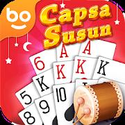 Capsa Susun ( Free & Casino )