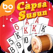 Unduh Capsa Susun ( Free & Casino ) Gratis
