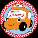 Itsumo - The Cambodia Taxi icon