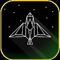 Clash of Geometry icon