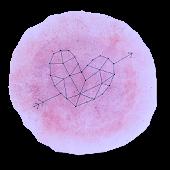 Constellation matching