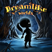 Dreamlike Worlds Adventure