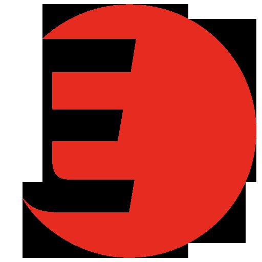 Www Mein Edenred De Karte Registrieren.Ticket Plus Classic Von Edenred Apps Bei Google Play