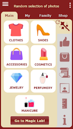 Get advice on a new purchase or help with advice! Apk Download Free for PC, smart TV