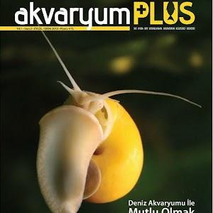 Akvaryum Plus 2