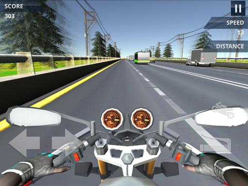 Bike Racing Game 1.0 screenshots 15