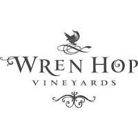 Wren Hop Vineyards logo