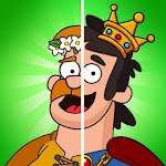 Hustle Castle: Fantasy Kingdom 1.11.4.4 (Mega Mod)