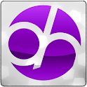 Dnevni Horoskop - Astro icon