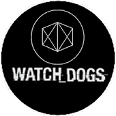 Watch_dogs CM12-13 Boot