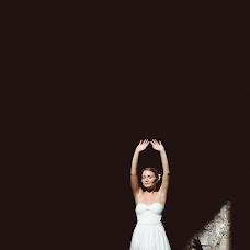 Bryllupsfotograf Sebastian Gruia (sebastian_gruia). Foto fra 18.09.2014