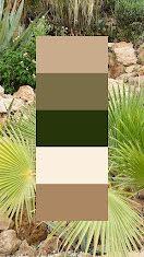 House Color Inspo - Pinterest Idea Pin - page 4