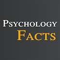 Amazing Psychology Facts icon