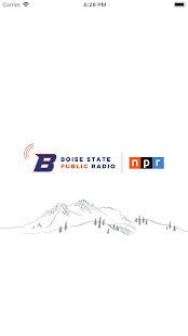 Download Boise State Public Radio For PC Windows and Mac apk screenshot 1