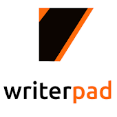Writerpad