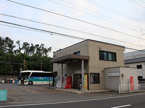 徳島バス橘営業所_02