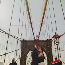 Wedding photographer Micke Valenzuela (mickevalenzuela). Photo of 28.11.2015