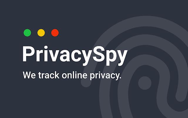 PrivacySpy