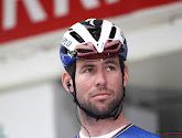 Zelfs sprinters vallen aan in Münsterland Giro: Mark Cavendish wint de laatste koers in carrière van André Greipel