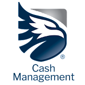 BofI Mobile Cash Management