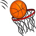 BasketBall Go icon
