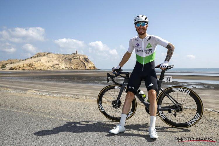 Een dag na Caleb Ewan en Elia Viviani stapt ook Italiaanse sprinter af in de Giro