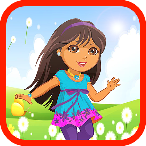 Girls Games For Android: GIRLS GAME Game (apk) Free Download For