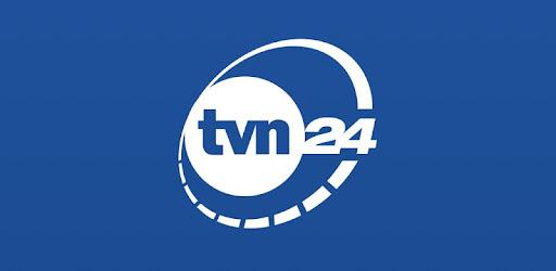 Ntvn24