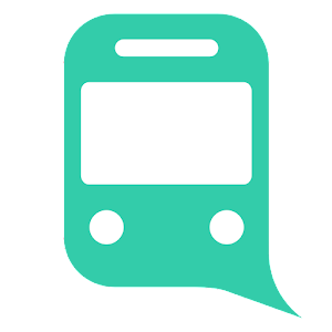 tChat – Chatting on the train