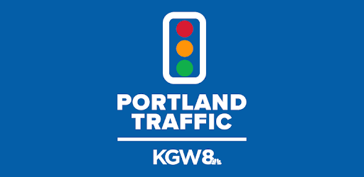 Kgw Traffic Map Portland Traffic from KGW.  Apps on Google Play Kgw Traffic Map