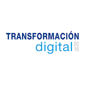 Transformación digital 2016