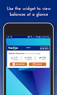 TracFone My Account 2