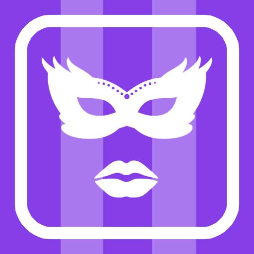 Fledermaus - Icon Pack APK Cracked Download