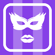 Fledermaus – Icon Pack
