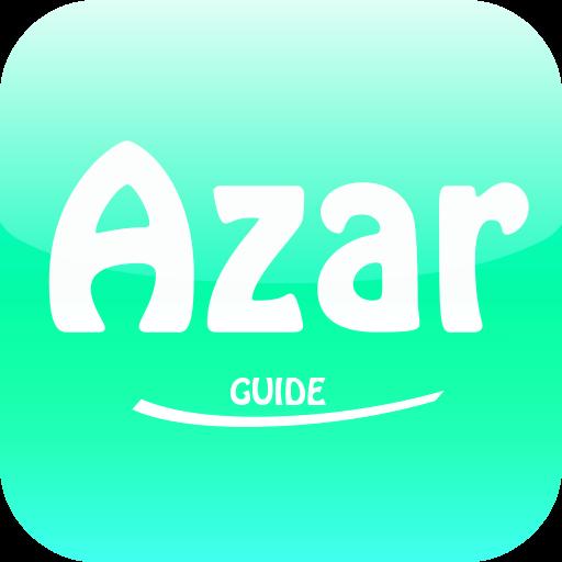 Guide Azar Video Call & Messenger