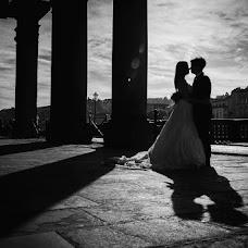 Wedding photographer Laura Barbera (laurabarbera). Photo of 11.11.2017