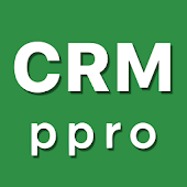 PPro CRM