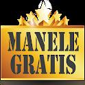 Manele 2016 icon