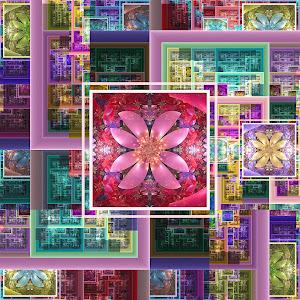 PW 4 of Splits Crop Flowers by Whittaker Courtney 02-17-18 PZ Pix.jpg