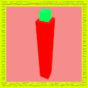 Tunnel Dash icon