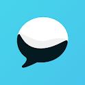チャットアプリORCA(オルカ) icon
