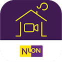 Nuon Energiescan