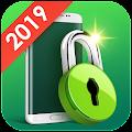 MAX AppLock - Fingerprint Lock, Gallery Lock download