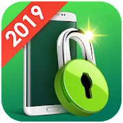 App MAX AppLock - Fingerprint Lock, Gallery Lock APK for Windows Phone