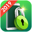 MAX AppLock.. file APK for Gaming PC/PS3/PS4 Smart TV