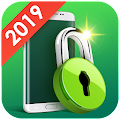 applock max - lock fingerprint, igalari lock APK