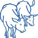 Dairy Ration icon