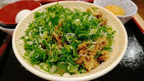 すき家|新北新莊|日本丼飯連鎖店 展店好迅速之新莊店開幕了~